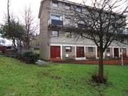 flat to rent howieshill road south-lanarkshire