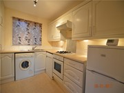 flat to rent howth drive glasgow