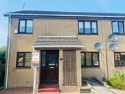 flat to rent howth terrace glasgow