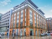 flat to rent hutcheson street glasgow