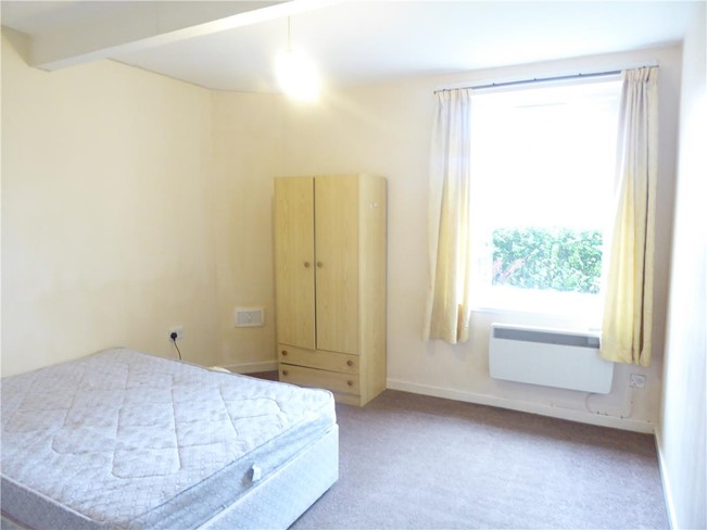 Property to rent in slateford eh14 hutchison medway - 2 bedroom flats to rent in edinburgh ...