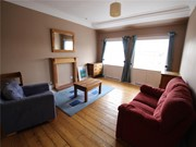 flat to rent hyndland road glasgow