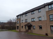 flat to rent inch wood avenue west-lothian
