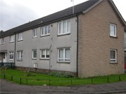 flat to rent inchkeith avenue edinburgh