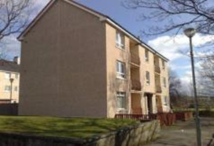 Property To Rent In Greenfield G32 Inveresk Street