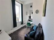 flat to rent jackson terrace aberdeen
