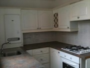flat to rent james little street east-ayrshire