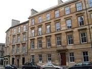 flat to rent kelvingrove street glasgow