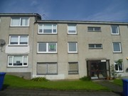 flat to rent kenilworth south-lanarkshire