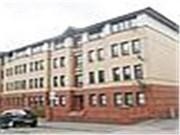 flat to rent kenmore street glasgow