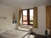 flat to rent keppochhill road glasgow