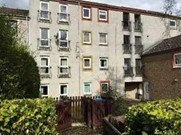 flat to rent kerrera place fife
