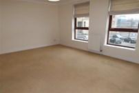flat to rent kidston place glasgow