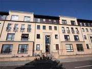 flat to rent kidston terrace glasgow