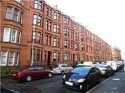 flat to rent kildonan drive glasgow