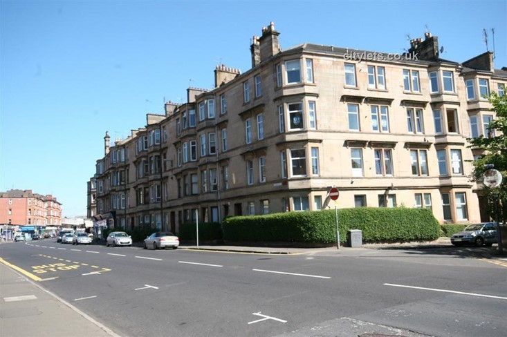Property to rent in shawlands g43 kilmarnock road properties from