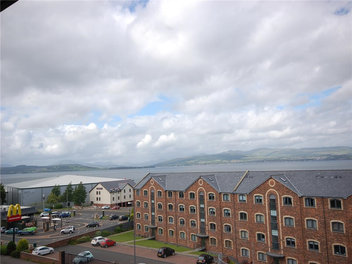 Property To Rent Inverclyde