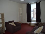 flat to rent king street dundee
