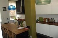 flat to rent king street glasgow
