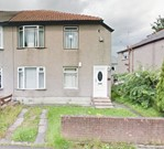 flat to rent kingsheath avenue south-lanarkshire