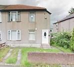 flat to rent kingsheath avenue south-lanarkshire