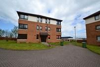 flat to rent kingsview south-lanarkshire