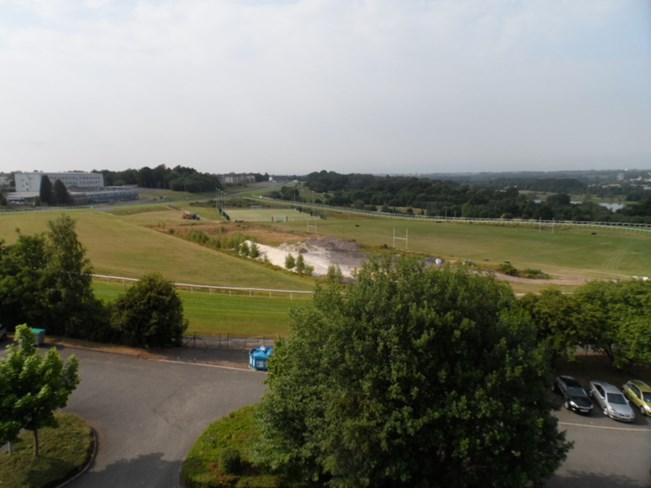 Property For Rent Hamilton South Lanarkshire