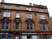 flat to rent kinnoull street perthshire