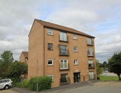 flat to rent kirkcudbright place south-lanarkshire