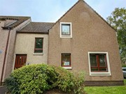 flat to rent kirkgate west-lothian