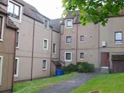 flat to rent kirkgate west-lothian