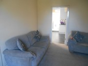 flat to rent kirkmay road fife