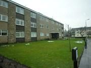 flat to rent kirkstone east-renfrewshire