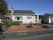 flat to rent kyle crescent south-ayrshire