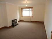 flat to rent laburnum place midlothian
