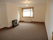 flat to rent laburnum place midlothian