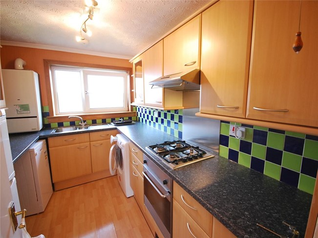 Property to rent in duddingston eh8 lady nairne grove - 2 bedroom flats to rent in edinburgh ...
