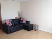 flat to rent landressy place bridgeton glasgow glasgow