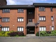 flat to rent landressy place glasgow