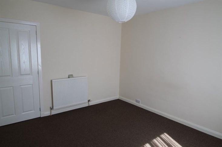 Bedroom Properties For Rent Dundee