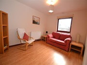 flat to rent larbourfield edinburgh