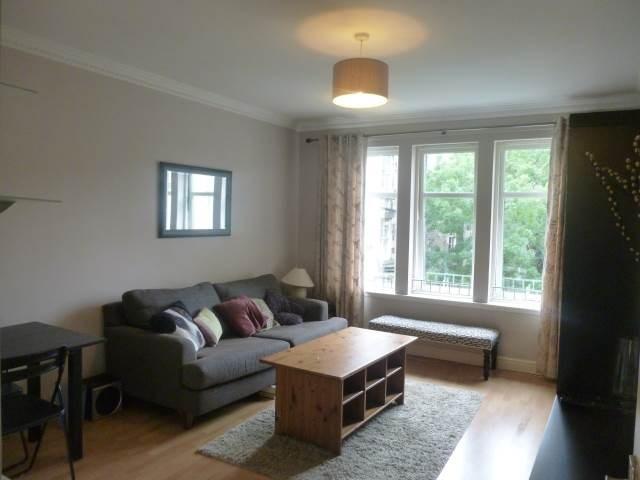 Rent Room Lauriston Edinburgh