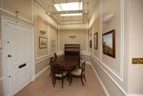 flat to rent learmonth terrace edinburgh