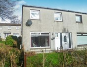 flat to rent leckethill view north-lanarkshire