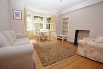 flat to rent leslie place edinburgh