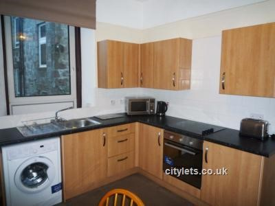 Property to rent in city centre ab25 leslie terrace for 48 skene terrace aberdeen