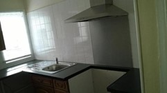 flat to rent leven road fife