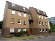 flat to rent liddesdale place edinburgh