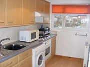 flat to rent limebank park west-lothian