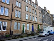flat to rent lindsay road edinburgh